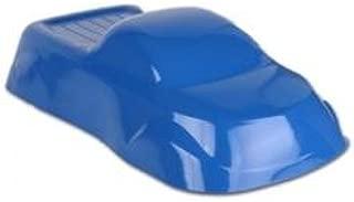 ral 5010 gentian blue