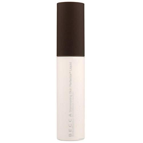 Becca Cosmetics, Iluminador - 50 ml.
