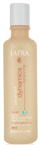 Jafra Ausgleichendes Gesichtswasser 200 ml