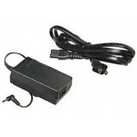 Canon Compact Power Adapter f MV600ser MVX100i