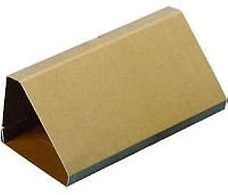 プロボード・ハウス型 40枚 ハウス型ネズミ粘着板