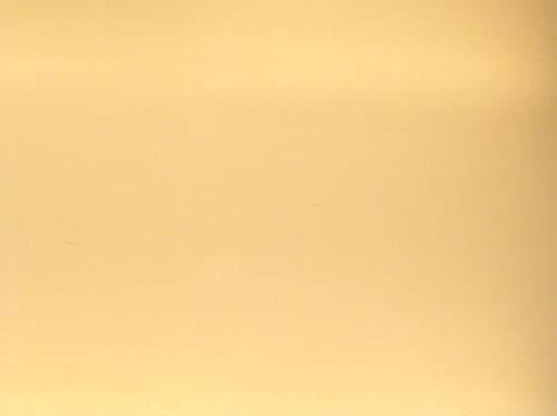 The Bouncing Box Korrekturfilter Streifenzuschnitt für LED mittel CTO 205-120x2cm