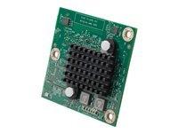 Cisco Fourth-Generation 64-Channel High-Density Packet Voice Digital Signal Processor Module - T - PVDM4-64=