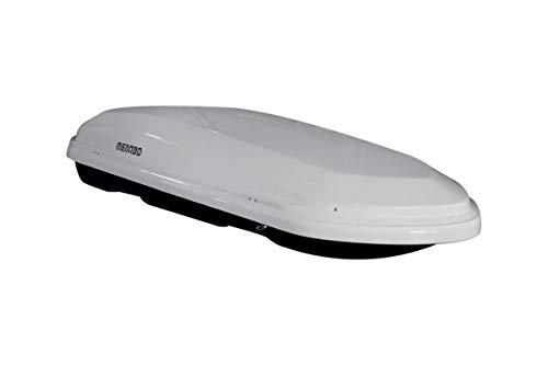 MENABO Diamond 450