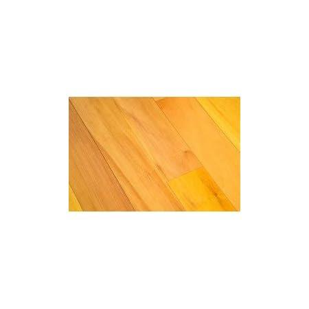 Andes Collection-Natural Mazama Hardwood 23.33sq. ft. per Box