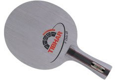 Tibhar–Holz P. Chila-Ping Pong Tischtennis
