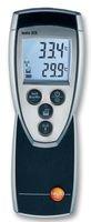 Best Price Square Thermometer, Digital, -50?C TO 1000?C 925 di Testo