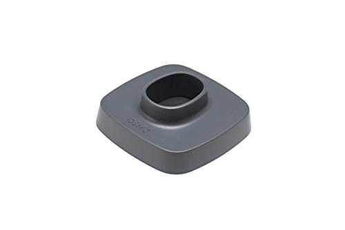 DJI Osmo Mobile 2 Base (Part 1) Drone Accessory Electronics, Black (CP.ZM.00000083.01)