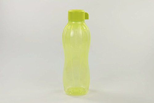 tupper eco easy 750 ml