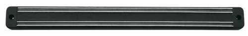 Tarrerias Bonjean 437120 - Barra imantada para Cuchillos de Cocina (33 cm)
