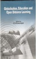 Globalisation Education And Open Distance Learning