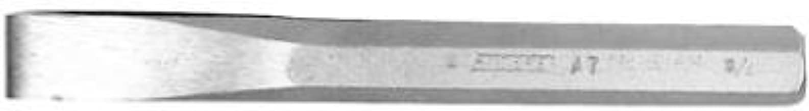 product image for ENDERES TOOL CO INC A-3 COLD CHISEL