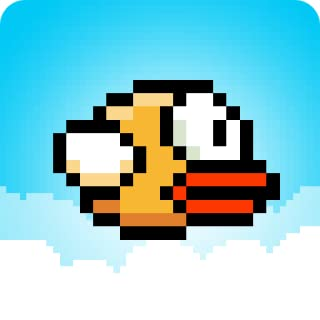 Best funny flappy bird Reviews