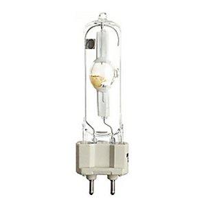 Hedler D/DX15 Halogen Lamp 150W 5800K [HED1501]