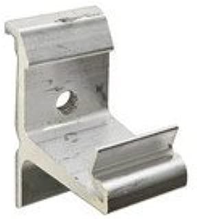 UniRac 310750 RM10 Module Clip- Pack of 10