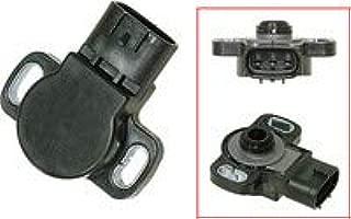 Polaris Throttle Position Sensor 600 Assault RMK 2009-2011 Snowmobile Part# 27-59529 OEM#3131591