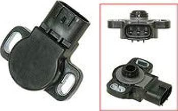 Polaris Throttle Position Sensor 800 IQ 2008-2010 Snowmobile Part# 27-59529 OEM# 3131591