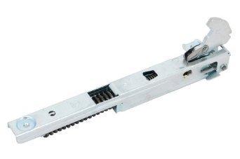 Bosch NEFF 096785 - Cerniera per porta del forno, destra