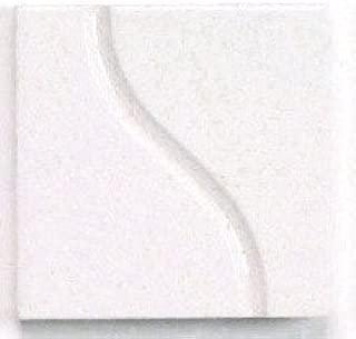 Sax True Flow Gloss Glaze, Natural Clear, 1 Pint - 229173