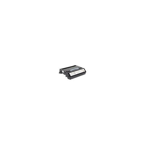 Dell - Printer imaging drum kit unit - 593-10075 5100 CN - 5100cn - M6599