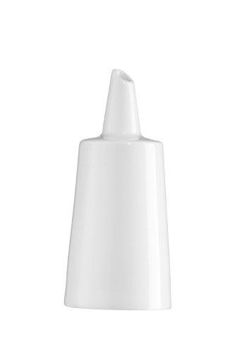 Arzberg 9700-00001-4309-1 Form Tric Zuckerstreuer 0,20 L, weiß