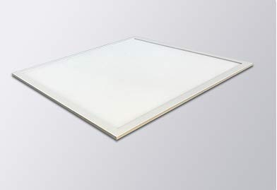 LED Troffer Panel Light 2x2 FT 37W 4000K 4020 Lumens, 0-10V Dimmable,PMMA LGP Recessed Edge-Lit Troffer fixtures, UL & DLC Qualified,5 Years Warranty - by Offshore Lighting