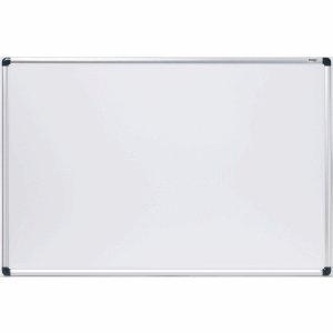 Dahle Whiteboard Professional Board 60 x 90 cm Aluminium