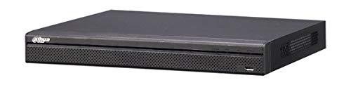 Dahua Technology NVR5216-16P-4KS2E