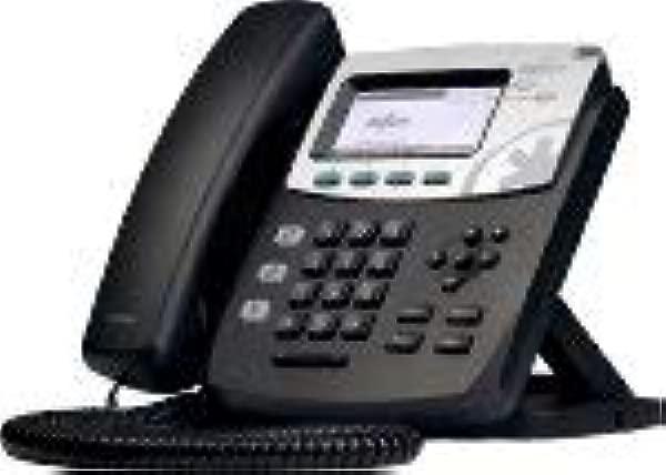 Digium D40 IP Phone 2 Line SIP With HD Voice Backlit Display Renewed