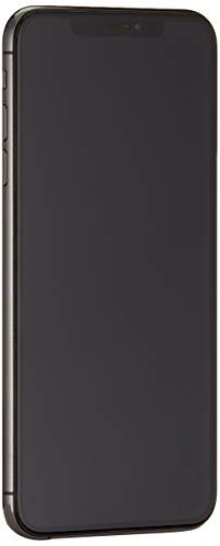 Iphone X 256gb marca Apple