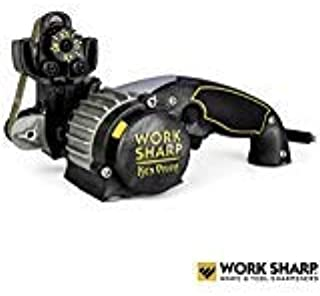 Best work knife and tool sharpener Reviews