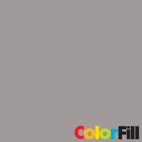 UNIKA ColorFill CF076 – Sarum Grau / Sarum Grey 25 g Versieglungsmittel für Reparatur Renovierung Arbeitsflächen Laminat Holzboden, hitzebeständig licht- u wasserfest