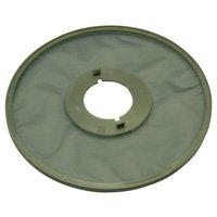 リンナイ ガス衣類乾燥機専用部品 カバーフィルター