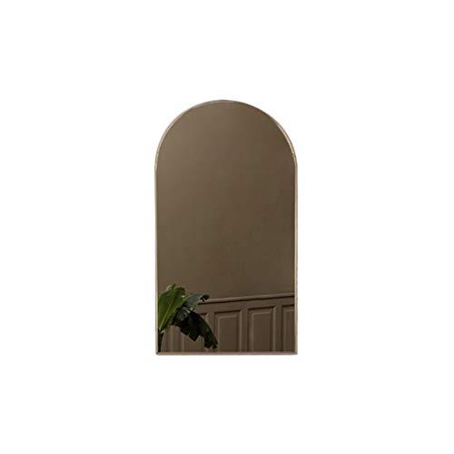 La mejor selección de Espejos de suelo los preferidos por los clientes. 12