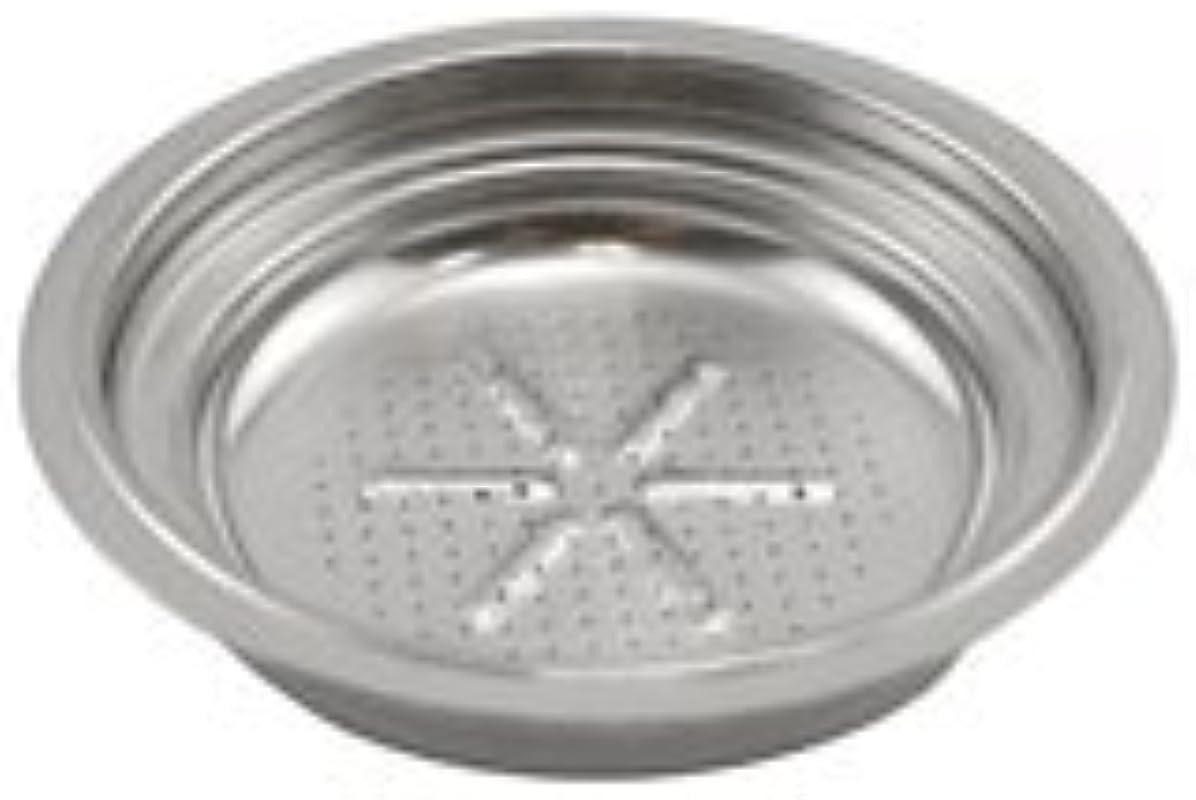 Cuisinart EM 100FBP Pod Filter Basket