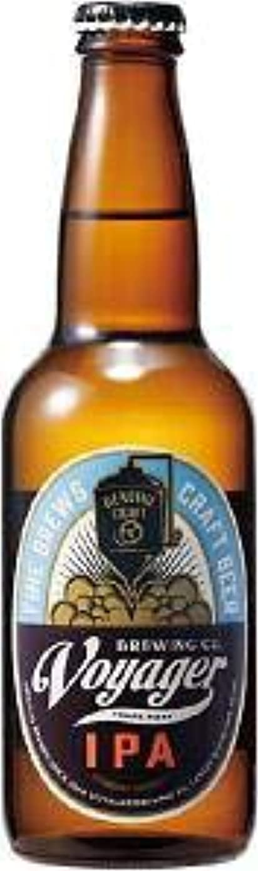 精神銀行アライメントJapan beer 日本 ビール/ボイジャーブルーイング IPA 瓶 330ml/24本.e