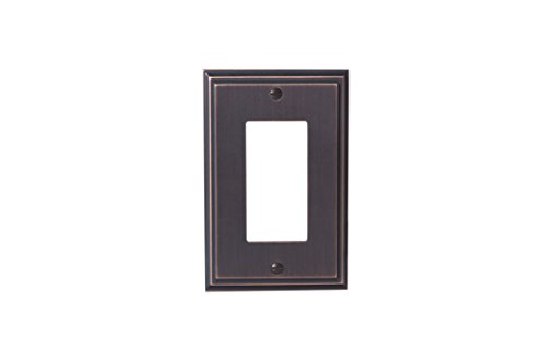 Electrical Wall Plates & Accessories