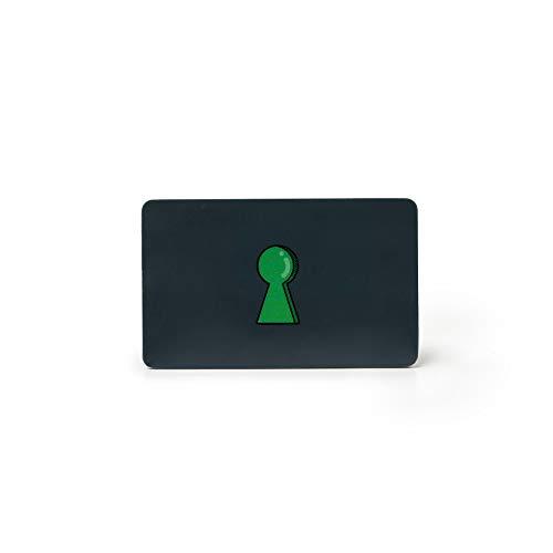 Legami PSW0001 Sos Password Book