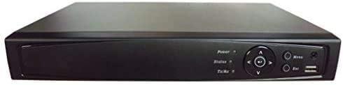 101AV Indefinitely NVR 4MP 1080P Sale H.265 H.264 Recorder Built Video Network No