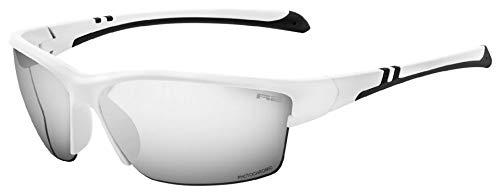 R&R R2 Selbsttönende Sportsonnenbrille Hero für Kinder   Sportbrille   Sonnenbrille   Radbrille   Laufbrille   Fußballbrille