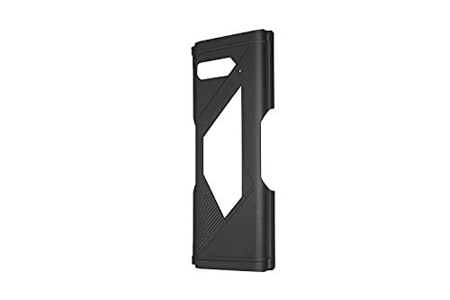 ASUS ROG Phone 5 Case ROG Kunai 3