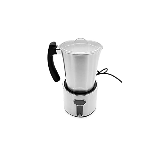 montalatte elettrico 230v KSDCDF. Frotolato al Latte