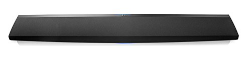 %11 OFF! Denon HEOS Bar 3-Channel Soundbar
