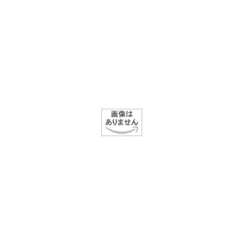 フレッシュルック デイリーズ 1箱10枚入【グレー PWR:-5.00】度あり ワンデー カラコン Freshlook Dailies