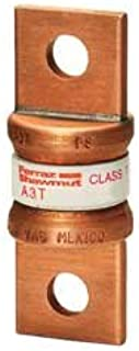 Mersen A3T200 300V 200A Fast Acting / Class T Fuse 3/Pack