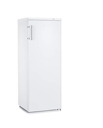 SEVERIN Hochkühlschrank, 235 L, 99 kWh/Jahr, Energieeffizienzklasse A++, VKS 8815, weiß