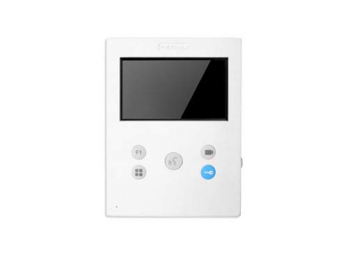 "FERMAX 9449 Monitor Veo-XS WiFi 4,3"" DUOX Plus"