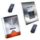 silentron 5610Kit Alarm GSM