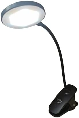 New popularity Amazing Homes Store Healthy Eyes Reading Max 80% OFF Lamp Rechargeable L USB