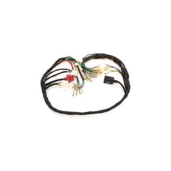 Amazon.com: Main Wiring Harness - 32100-392-000 - Compatible with Honda  CB750F CB750 Super Sport 1975-1976: AutomotiveAmazon.com